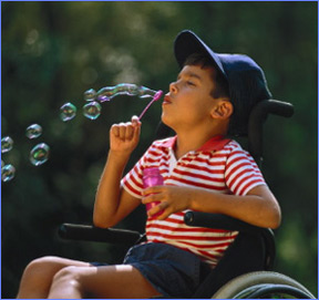 duchenne muscular dystrophy guidelines polysomnography