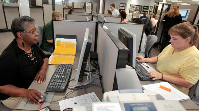Older American workers.jpg