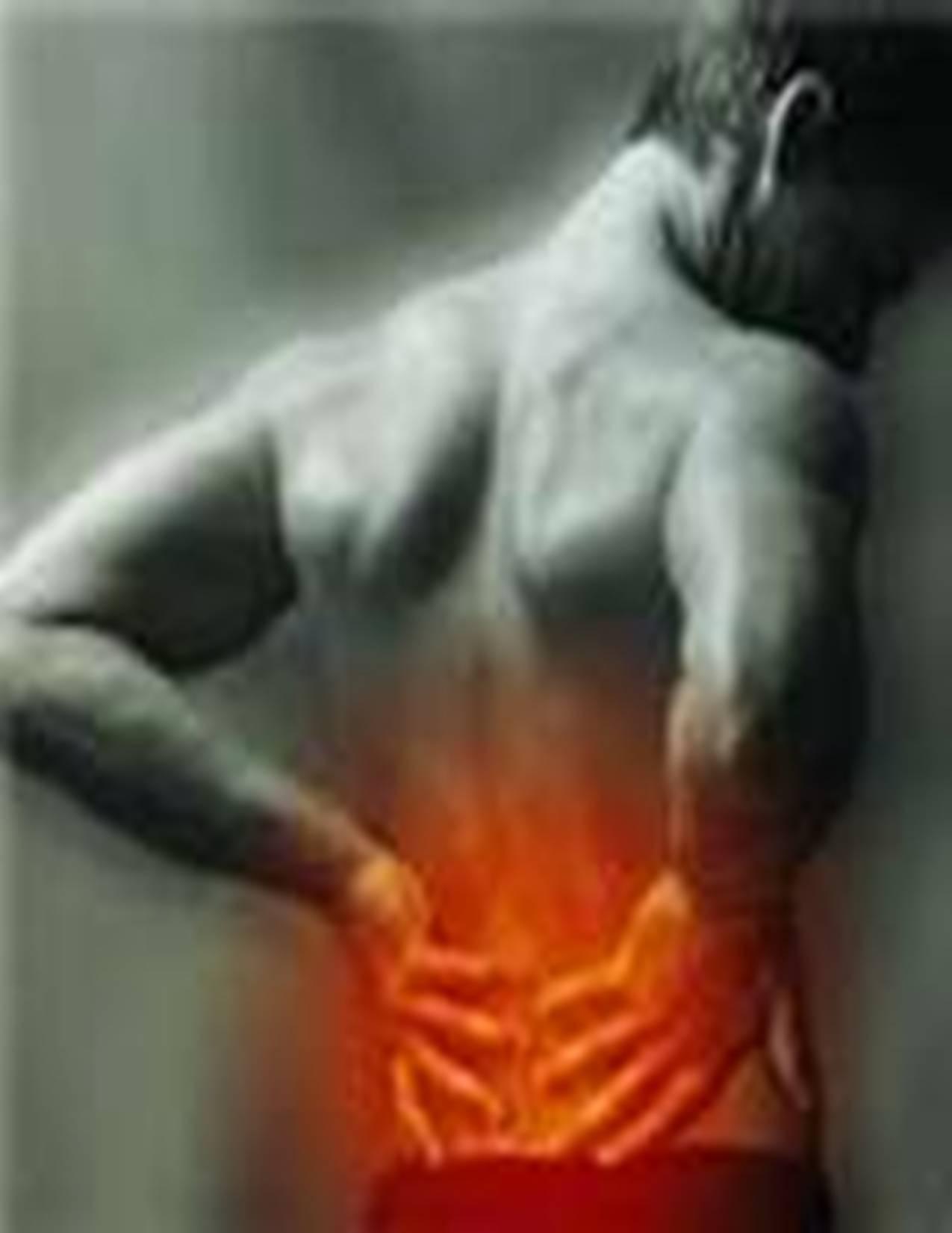 low_back_pain_.jpg