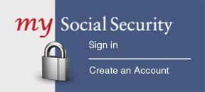 my social security.jpg