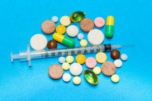 Heroin-epidemic-300x200