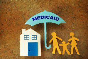 Medicaid-300x200