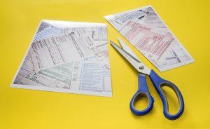 Tax-Cuts-300x184