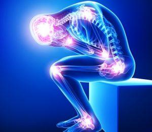 fibromyalgia-2-346x300-300x260