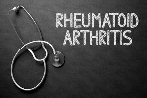 Rheumatoid-Arthritis-300x200