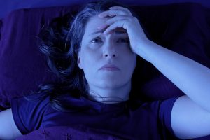 fibromyalgia-and-stress-300x200