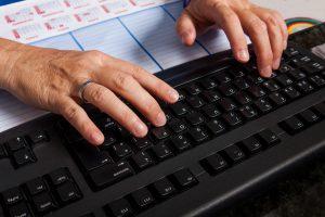 keyboarding-300x200
