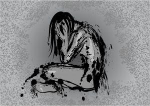 https://www.georgiadisabilitylawyerblog.com/wp-content/uploads/sites/188/2018/06/Depression.1-300x213.jpg