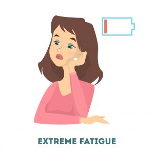 Extreme-Fatigue-300x300