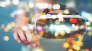 Virtual-Reality-300x167