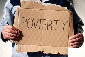 poverty-300x201