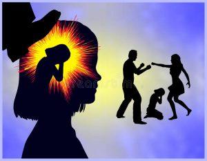 childhood-trauma-girl-traumatic-experience-domestic-violence-family-44915817-300x233