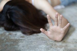 https://www.georgiadisabilitylawyerblog.com/wp-content/uploads/sites/188/2020/03/sexual-abuse.blog_.2-300x200.jpg